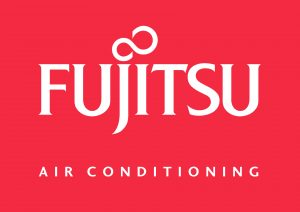 fg-fujitsu-air-conditioning_white-on-red