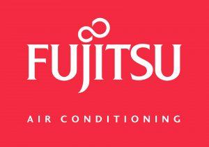 fg-fujitsu-air-conditioning_white-on-red